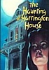 Click here to enter the The Haunting of Harrington House gallery