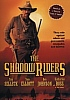 Click here to enter the The Shadow Riders gallery